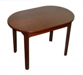 столы кухонные раскладные из массива дуба (ясеня)